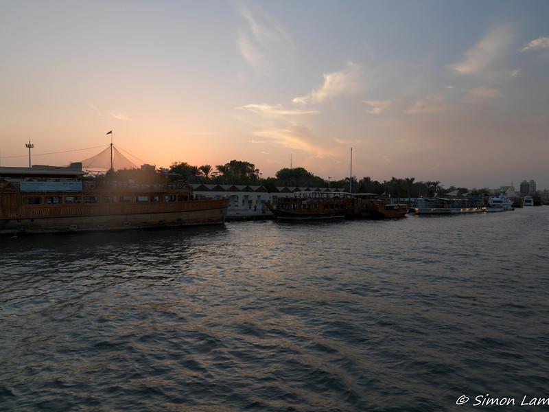 Dubai_2012 10_4494586