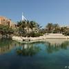 Dubai_2012 10_4494525