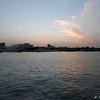 Dubai_2012 10_4494598