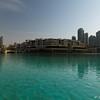 Dubai_2012 10_4494580