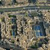 Dubai_2012 10_067