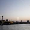 Dubai_2012 10_4494606