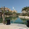 Dubai_2012 10_4494528