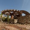 Dubai_2012 10_4494571