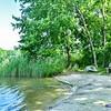 Dundee Creek Marina_006
