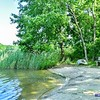 Dundee Creek Marina_005