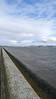 "The Tay Road Bridge in Dundee  <a href=""http://www.tayroadbridge.co.uk/"">http://www.tayroadbridge.co.uk/</a>"