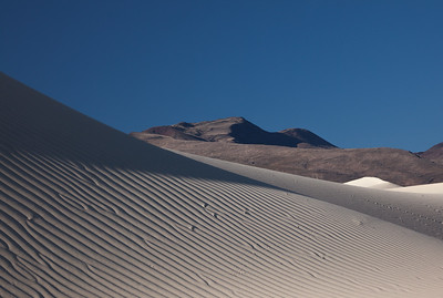 Dune & Hills 5441-44
