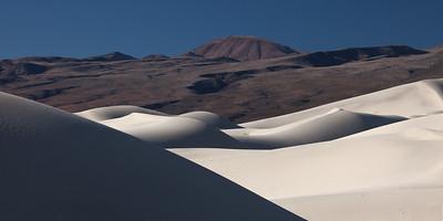 Languishing Dunes 5467-70