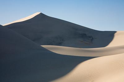 Tubular Dune 8483
