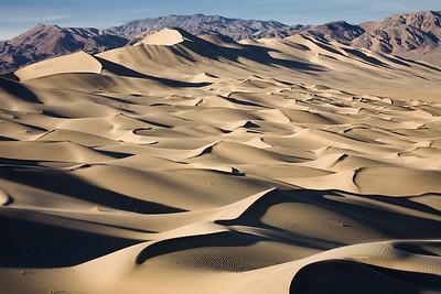 Dune Patterns 8425