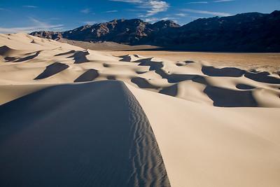 EV Dunes 8334