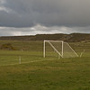 Craster Rovers