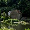 Durham and River Wear walk June 2021