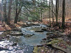 Horse Fork of Falling Rock Creek, Kanawha County, WV