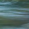 Wasser in Bewegung....