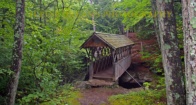 COVERED-WALKING-BRIDGE