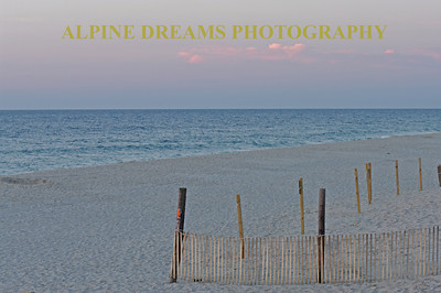 ORTLEY-DUNE-FENCE-AT-DAWN