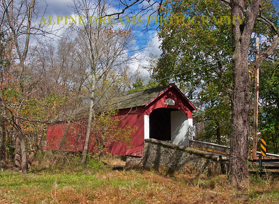 RED-COVERED-BRIDGE-2