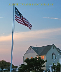 OLD-GLORY-DUSK-BARNEGAT