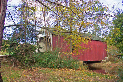 RED-COVERED-BRIDGE-1