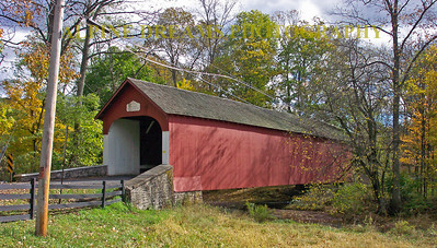 RED-COVERED-BRIDGE-3