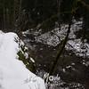 84  G Trail and Eagle Creek