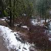 5  G Trail and Eagle Creek