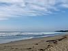Parson's Beach, Kennebunk ME 9/10