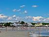 Kennebunk Beach, Kennebunk ME 9/10