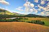 Big Ranch property, Elk River and Grave Prairie