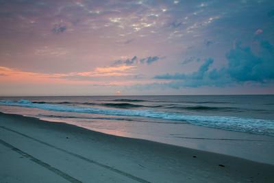 Myrtle Beach, SC (IMG_01799)