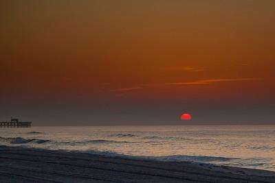 Myrtle Beach, SC  (IMG_0388)