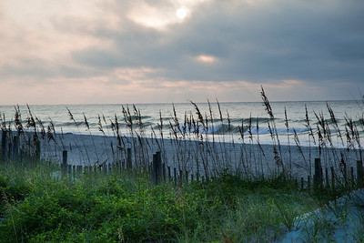 Myrtle Beach, SC (IMG_1735)
