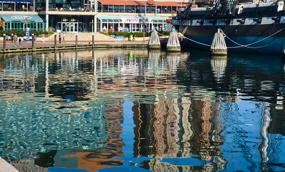 Baltimore Harbor, MD (IMG_126-2pl)