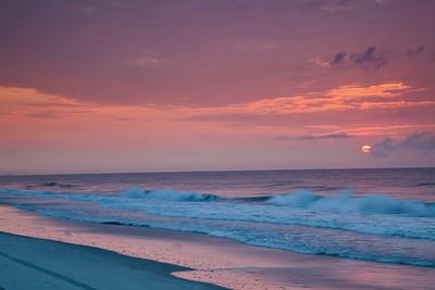 Myrtle Beach, SC (IMG_1811)