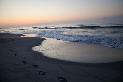 Myrtle Beach, SC (IMG_0382)
