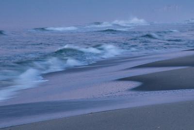 Myrtle Beach, SC (IMG_0378b)