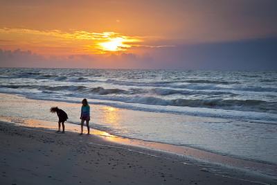 Myrtle Beach, SC  (IMG_3644)