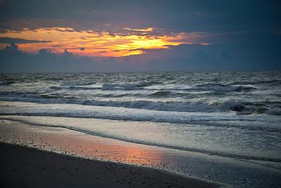 Myrtle Beach, SC  (IMG_3629)