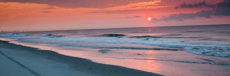 Myrtle Beach, SC (IMG_1811w)