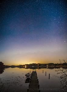 Langford Creek, MD