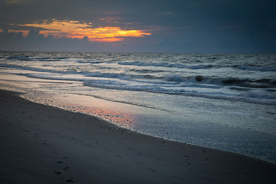 Myrtle Beach, SC  (IMG_3918)