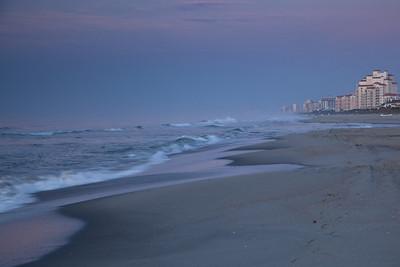 Myrtle Beach, SC (IMG_0378)