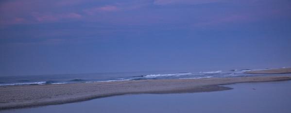 Myrtle Beach, SC (IMG_0374)