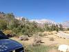 Four Jeffrey Campground #10