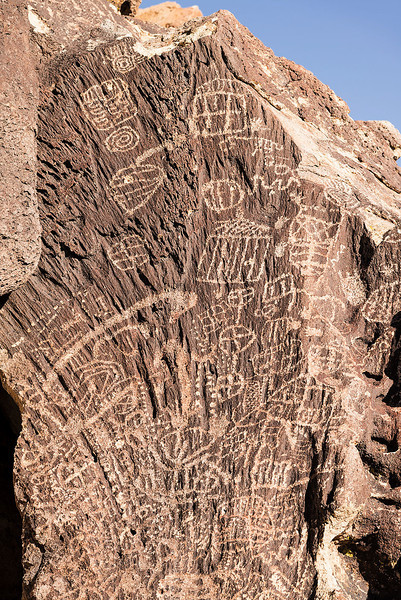 petroglyphs-3506