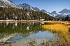marsh lake-3439