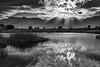 independence lake-9632_33_34_35bw