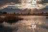 independence lake-9632_33_34_35